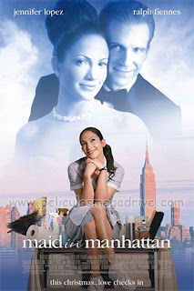 Sueño De Amor (2005) [Latino-Ingles] [Hazroah]