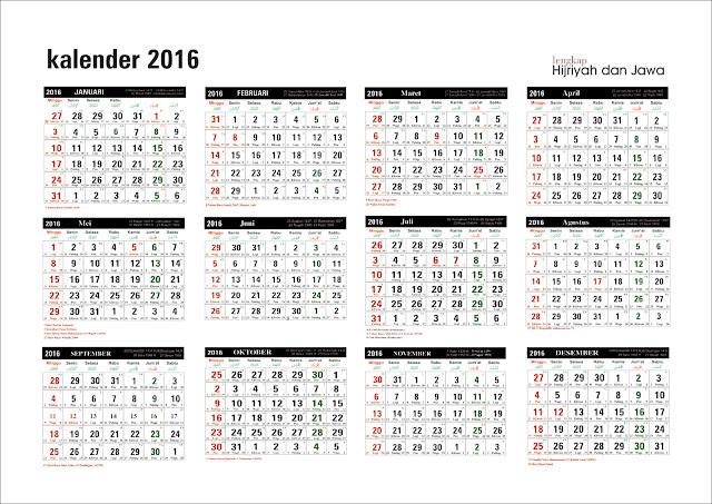 http://www.garasibabeh.com/2015/10/wah-tahun-baru-2016-udah-deket-nih.html