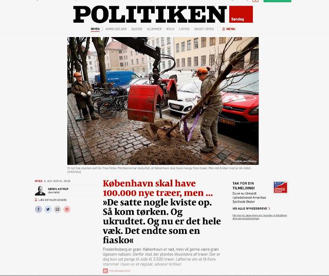 https://politiken.dk/ibyen/art7809678/