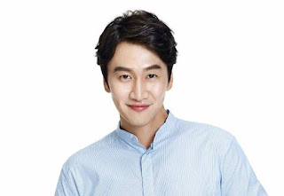 Biodata Lee Kwang Soo Terbaru