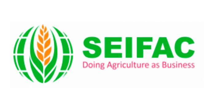 (SEIFAC PDF) Download Complete PDF List Of All Shortlisted SEIFAC/CBN ANCHOR BORROWERS Applicants