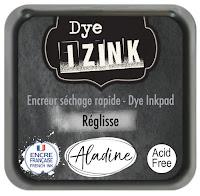 https://techniquejunkies.com/reglisse-licorice-izink-dye-inkpad-small/