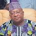 MPNAIJA GIST:'Why we didn't give Senator Isiaka Adeleke a befitting state burial' - Osun State Government