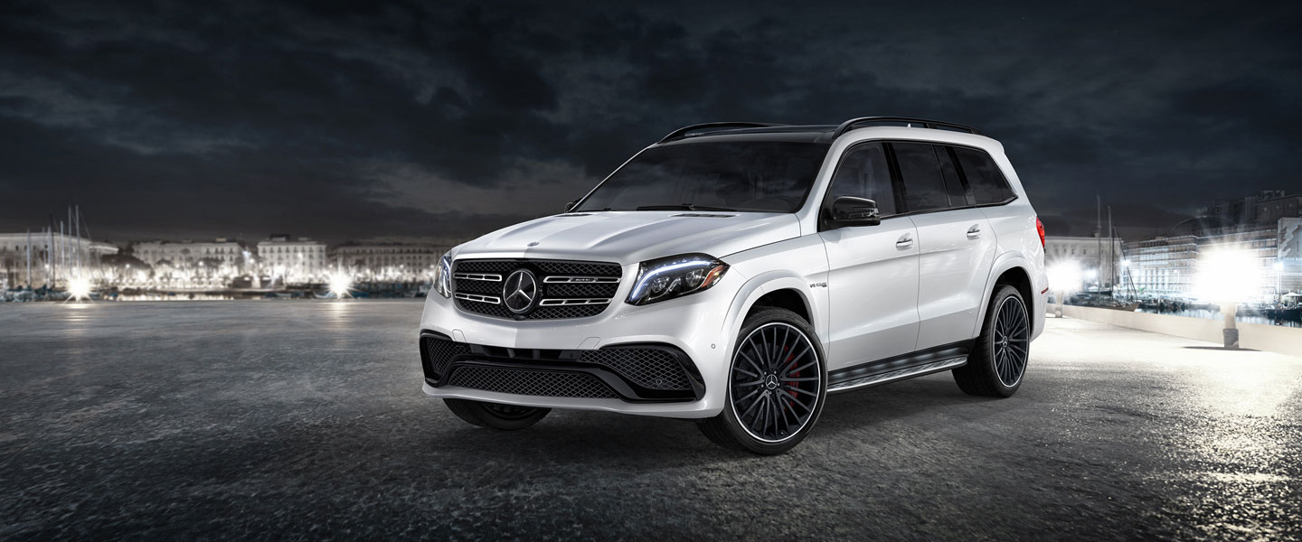 Cars review concept specs price for Mercedes benz gl 450 price