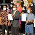 4 daripada 22 bahagian PPBM Selangor sokong Dr M