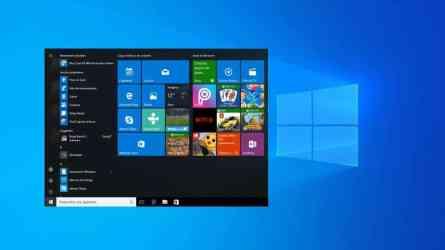 كيفية الحصول على لقطة شاشة على Windows 7 والإصدارات الأحدث