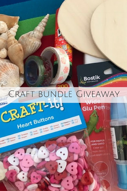 crafting is my therapy crafty bundle giveaway