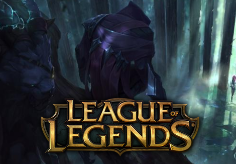 League of Legends 9.21 Kiton Oto Atak Yapma Script Makro Hilesi