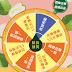 【大苑子】轉轉鮮果吧,芭樂檸檬折價券