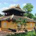 Văn Thánh Miếu ở Vĩnh Long  là Di tích lịch sử văn hóa cấp quốc gia.