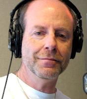 Media Confidential: R.I.P.: WFGY's Morning Host 'Frogman ...