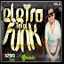 CD ELETRO-FUNK TOTAL VOL 12