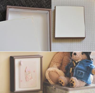 handmade, khung tranh, tiecxinh360