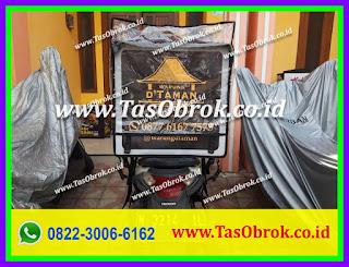 agen Penjualan Box Fiber Motor Kediri, Penjualan Box Motor Fiber Kediri, Penjualan Box Fiber Delivery Kediri - 0822-3006-6162