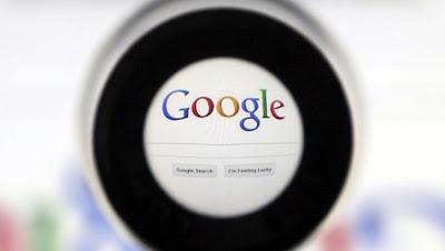 10 fitur menarik Google yang harus anda gunakan
