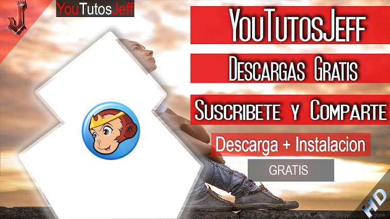 DVDFab v9.3.1.9 FULL ESPAÑOL