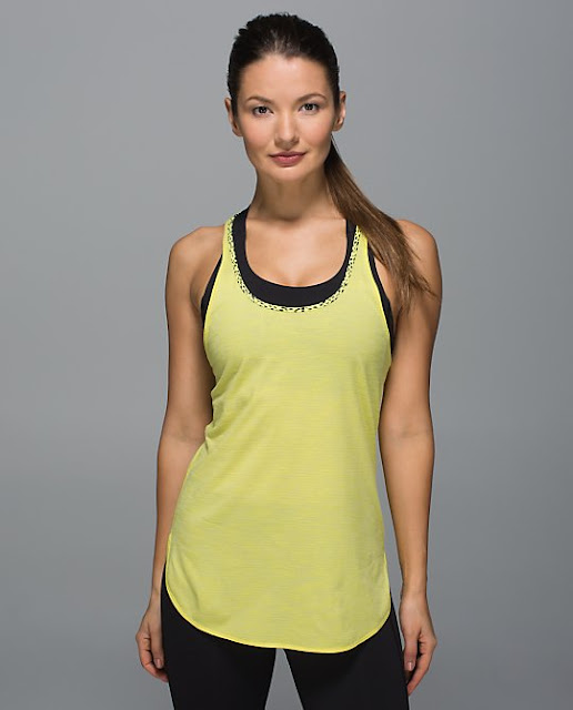 lululemon-clarity-what-the-sport-singlet