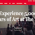 Metropolitan Museum de Nueva York (MET) Nueva York, Estados Unidos