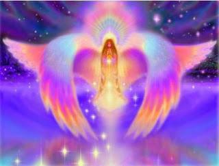 391218 336912539731040 622221823 N Misterul Celor Sapte Raze - Alice Bailey &Amp; Maestrul Ascensionat Djwhal Khul