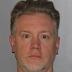 New York State Police Newsroom Notification: Portville man arrested for criminal mischief, harassment