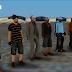 [MTA:SA] Pack Skins Bandidos