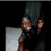 Shocking! Watch video of a young Delta girl proudly record herself smoking