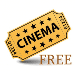 Download Cinema HD Apk Mod Terbaru
