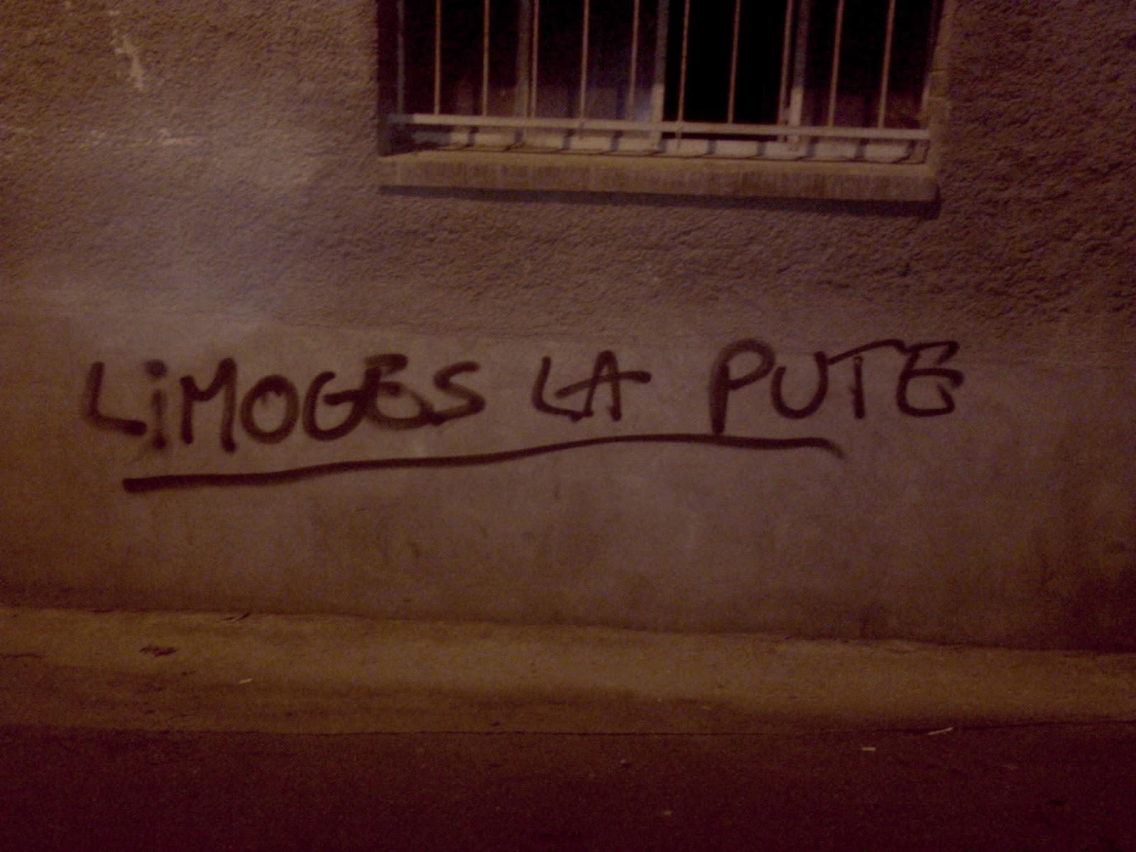 Plan Cul A Limoges Avec Corinne 56 Ans