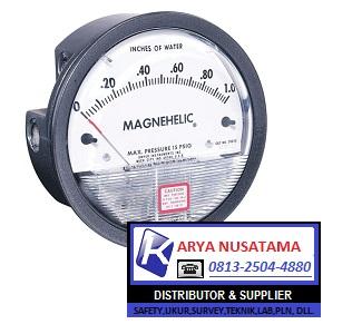 Ready Stok Magnehelic 2000-00AV di Bekasi