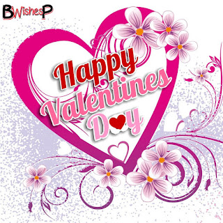 Valentine's Day Images for Whatsapp and Facebook