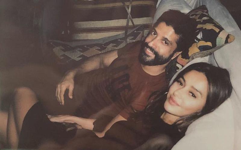 Shibani+Dandekar%E2%80%99s+unique+birthday+gift+for+boyfriend+Farhan+Akhtar%211.jpg