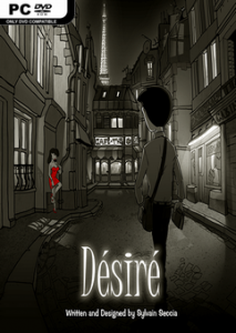 Download Desire Free for PC Full Version