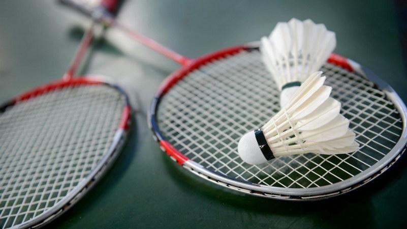 Βραδιά Badminton στο Καπνομάγαζο Αλεξανδρούπολης