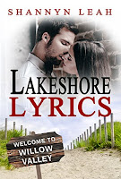https://www.amazon.com/Lakeshore-Lyrics-McAdams-Sisters-Lake-ebook/dp/B0157RB6K8/