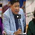 Justice Teresita De Castro 'TESTIFIES' against Chief Justice Sereno | IMPEACHMENT HEARING