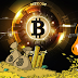 What is Bitcoin Faucets?