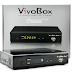 VIVOBOX S926 PLUS: NOVA ATUALIZAÇÃO V 1.3.8 - 04/03/2016