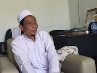 Ponpes Assunah Jurang Jaler Sulap Lahan 3,5 Hektar Untuk Wisata Agro