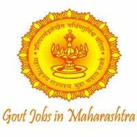 Zilla Parishad Solapur Jobs,latest govt jobs,govt jobs,Data Entry Operator jobs