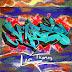 Leon Thomas- V1Bes EP