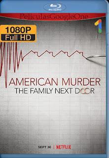 El caso Watts: El padre homicida (2020) [1080p Web-Dl] [Latino-Inglés] [LaPipiotaHD]