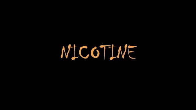 Eliminate Nicotine Naturally out of Your System