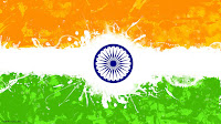 Free Iptv Indian M3u