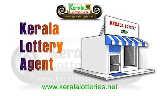 kerala-lottery-agent-commission-keralalotteries.net
