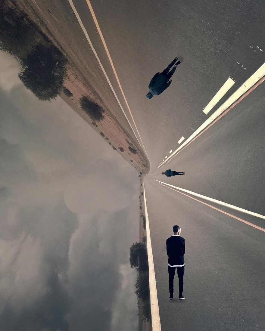 04-Additional-Perspectives-Francesco-Dell-Orto-Surrealism-Achieved-with-Photo-Manipulation-www-designstack-co