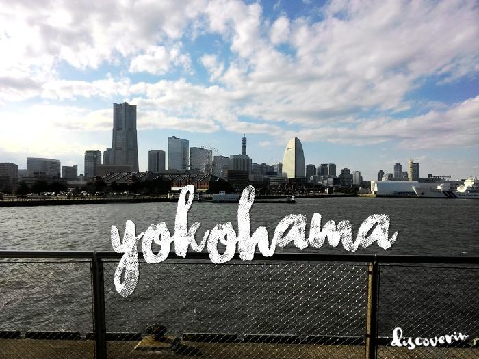 http://discove-rin.blogspot.com/2016/02/quelques-nouvelles-du-japon.html