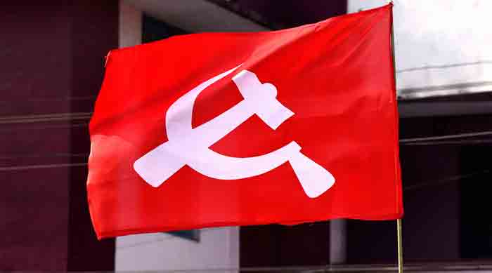 CPM Kumbala Area Conference; Organizing Committee formed