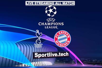Live Streaming Slavia Praha vs Dortmund- UEFA Champions League