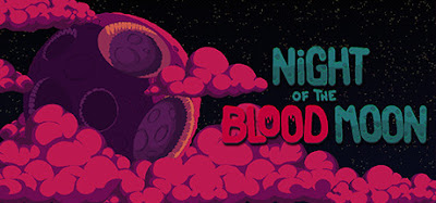 Night of the Blood Moon Download