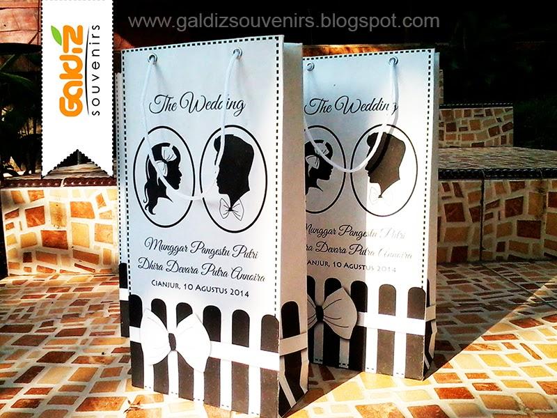 10b6b0a91110a8 Souvenir Pernikahan Sandal Hotel Unik Lucu dan Murah Bulan Februari 2014